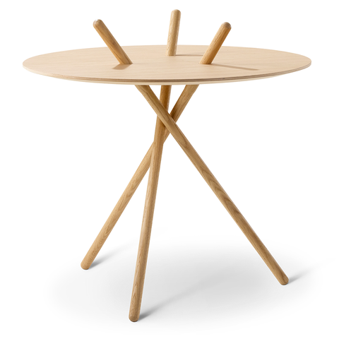 Fredericia - Micado Table - Lekker Home