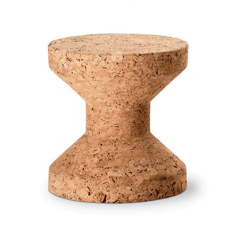 Vitra - Cork Family - Lekker Home