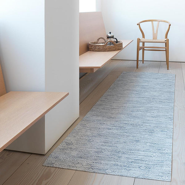 Chilewich - Mosaic Floor Mat - Lekker Home