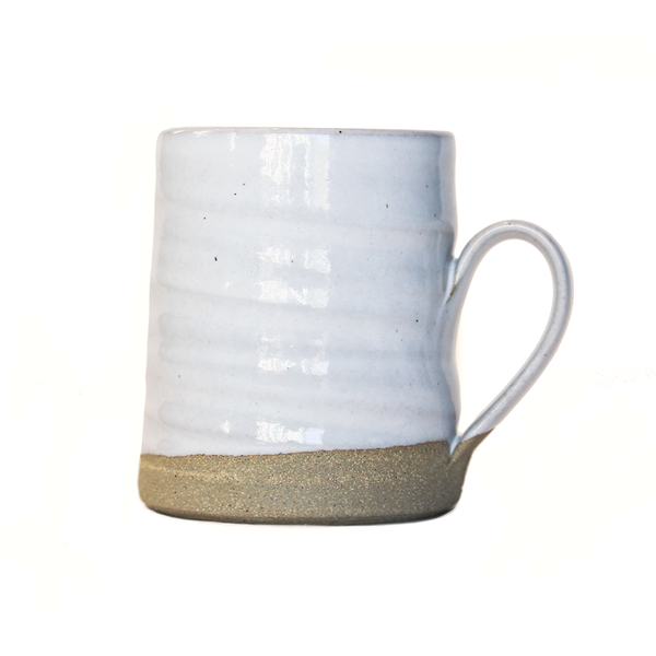 Farmhouse Pottery - Silo Mug - Lekker Home