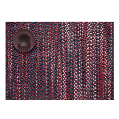 Chilewich - Quill Placemat - Lekker Home