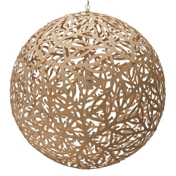 David Trubridge - Sola Pendant - Lekker Home