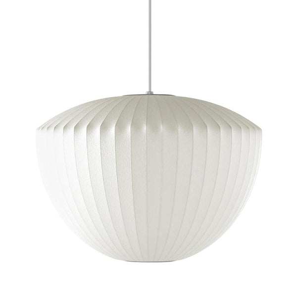 Herman Miller - Nelson™ Apple Bubble Pendant - Lekker Home