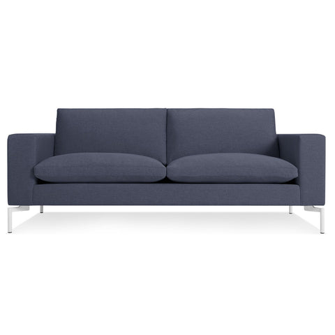 Blu Dot - New Standard Sofa - Lekker Home