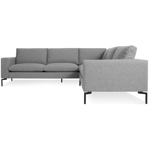 Miraculous New Standard Sectional Sofa Small Ncnpc Chair Design For Home Ncnpcorg