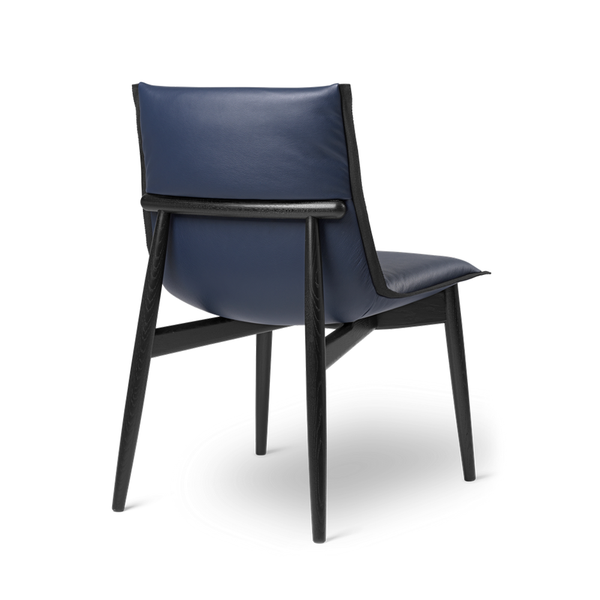 Carl Hansen - Embrace Chair - Lekker Home