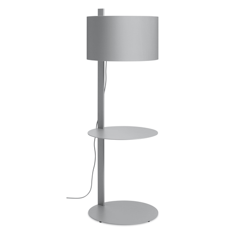 Modern Floor Lamps Lekker Home