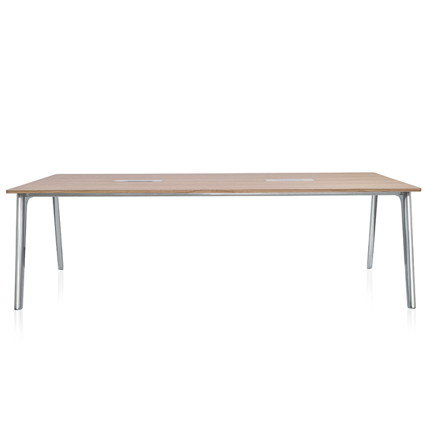 Fritz Hansen - Pluralis™ Table - Lekker Home