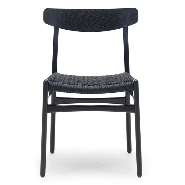 CH23 Dining Chair