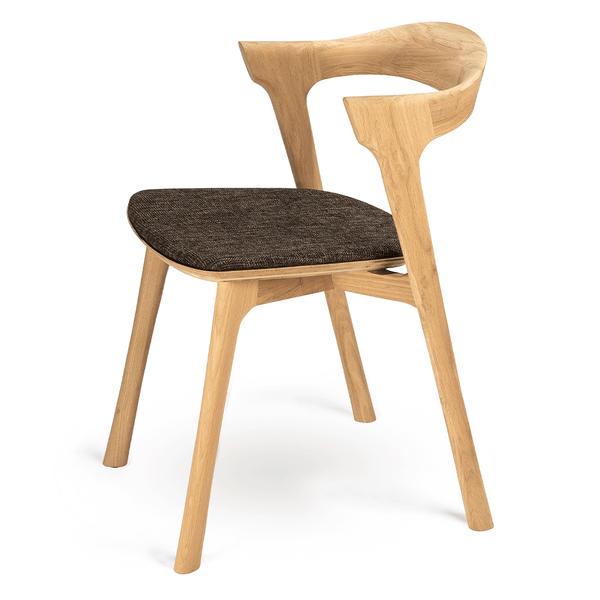 Ethnicraft NV - Bok Chair - Lekker Home