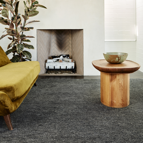 Armadillo & Co - Pampas Rug - Lekker Home