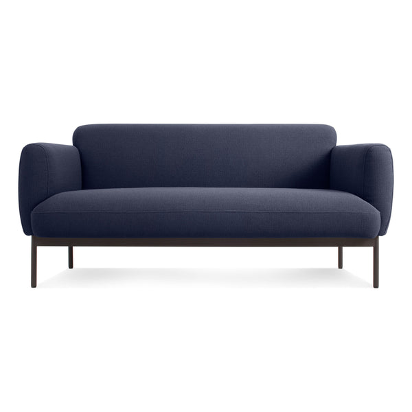Blu Dot - Puff Puff Studio Sofa - Lekker Home