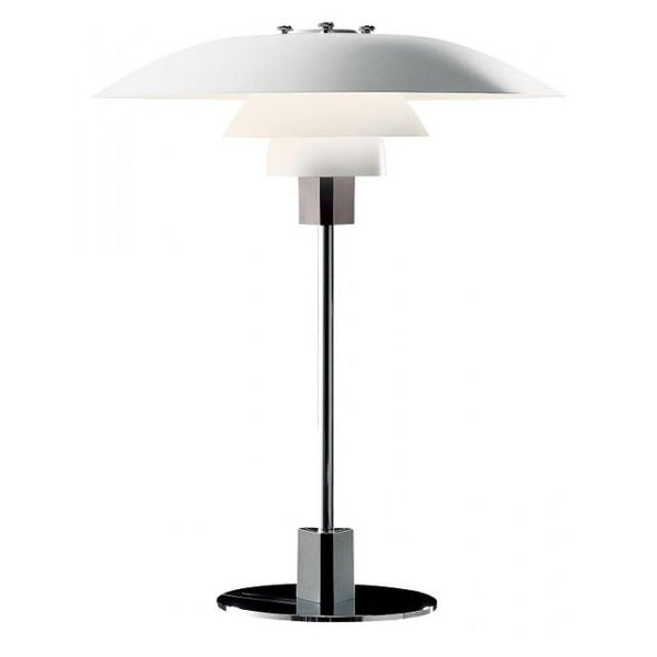 Louis Poulsen - PH 4/3 Table Lamp - Lekker Home - 1