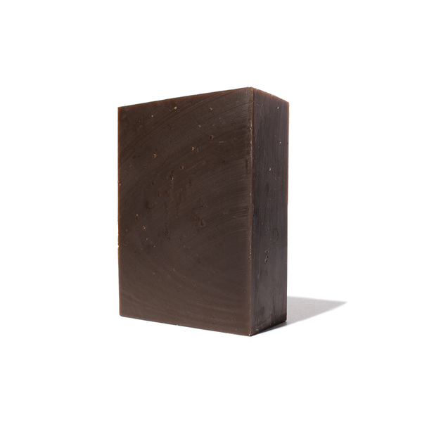 Mater Soap - Pine Tar Bar Soap - Lekker Home