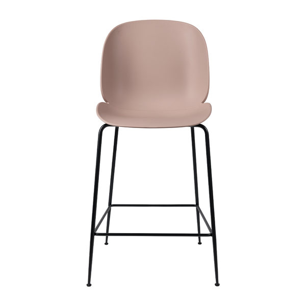 GUBI - Beetle Counter Stool - - Lekker Home