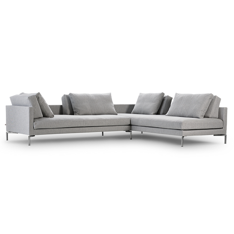 Eilersen - Plano Sofa - Lekker Home