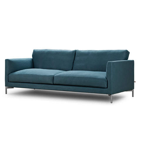 Eilersen - Mission Sofa - Lekker Home