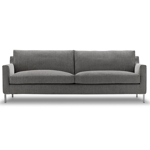 Eilersen - Streamline Sofa - Bakar 24 / One Size - Lekker Home