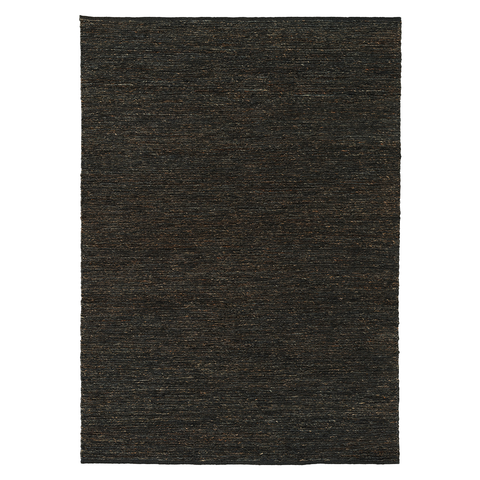 Armadillo & Co - Ravine Weave Rug - Lekker Home