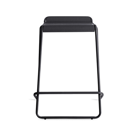 Blu Dot - Ready Stacking Counter Stool - Lekker Home