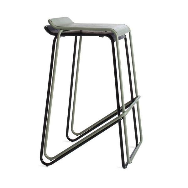 Blu Dot - Ready Stacking Counterstool - Lekker Home - 4