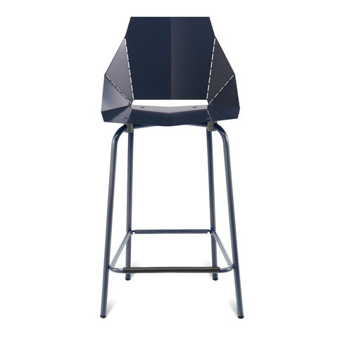Blu Dot - Real Good Counter Stool - Lekker Home