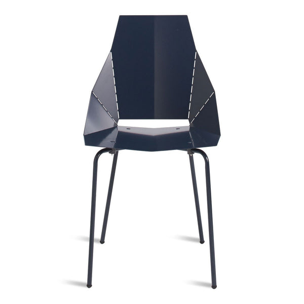 Blu Dot - Real Good Chair - Lekker Home
