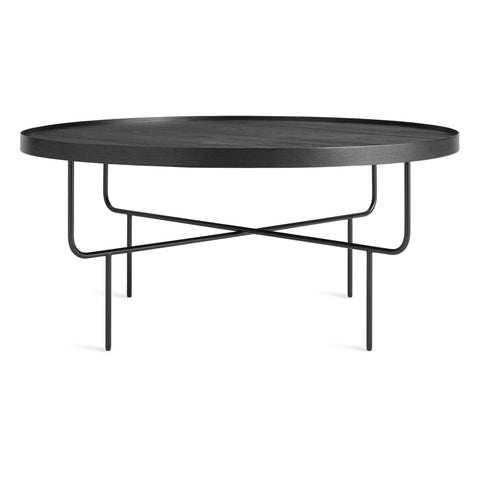 Blu Dot - Roundhouse Coffee Table - Lekker Home
