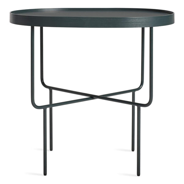 Blu Dot - Roundhouse Side Table - Lekker Home