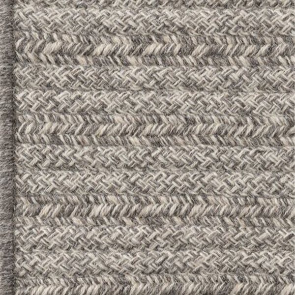Thayer Design - Ripple Rug - Lekker Home