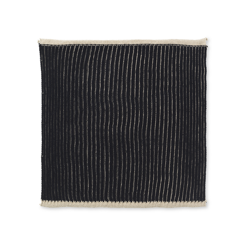 Ferm Living - Twofold Dish Cloth Set - Lekker Home