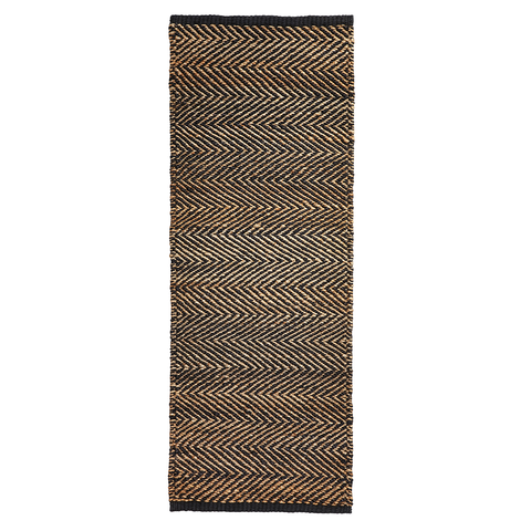 Armadillo & Co - Serengeti Entrance Mat - Lekker Home
