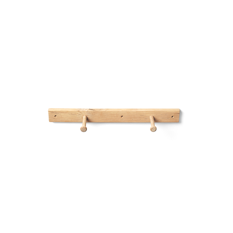 Carl Hansen - BM5270 Wall Mount - Lekker Home