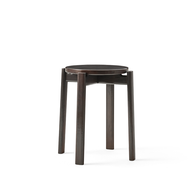 Menu A/S - Passage Stool - Lekker Home