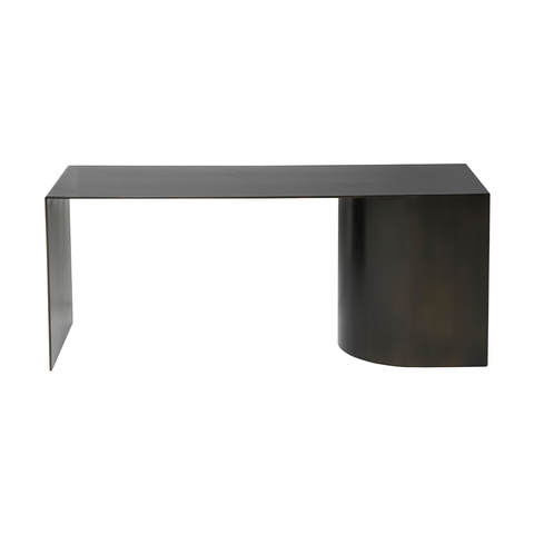 Ferm Living - Place Bench - Default - Lekker Home