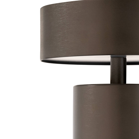 Menu A/S - Column Table Lamp - Lekker Home