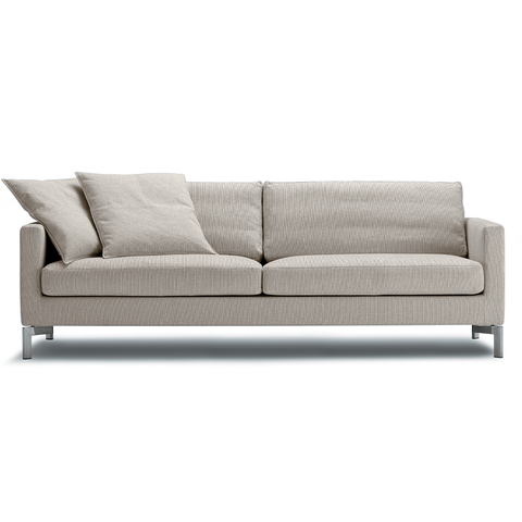 Eilersen - Slice Sofa - Default - Lekker Home