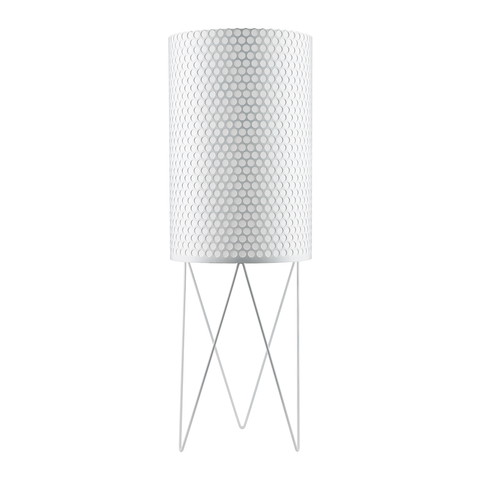 GUBI - PD2 Floor Lamp - Lekker Home