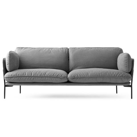 &Tradition - LN3.2 Cloud Sofa - Lekker Home