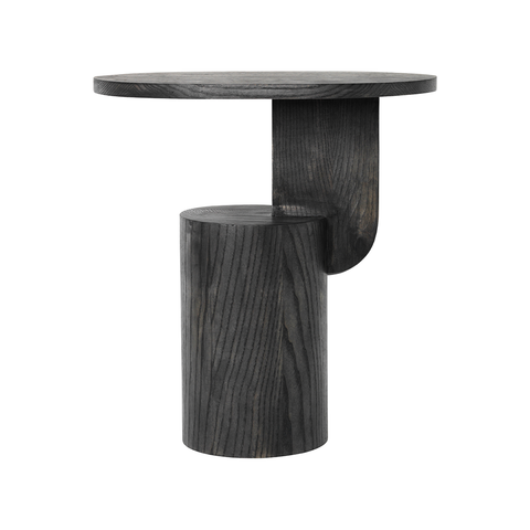 Ferm Living - Insert Side Table - Lekker Home
