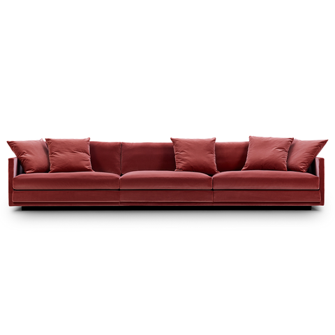 Eilersen - Great Ash Sofa - Default - Lekker Home