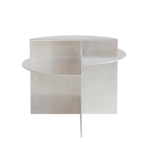 Frama - Rivet Side Table - Lekker Home