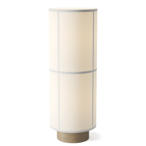 Menu A/S - Hashira Floor Lamp - Lekker Home