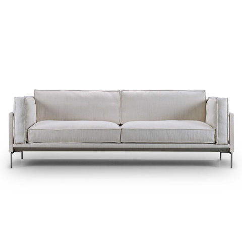 Eilersen - Slimline Sofa - Default - Lekker Home