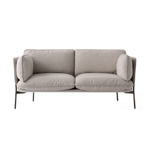 &Tradition - LN2 Cloud Sofa - Lekker Home
