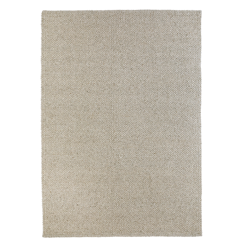 Armadillo & Co - Winnow Rug - - Lekker Home