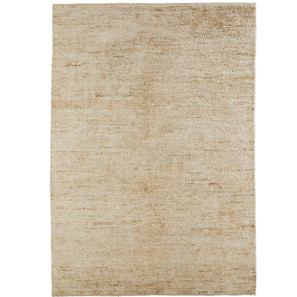 Armadillo & Co - Acacia Rug - Lekker Home