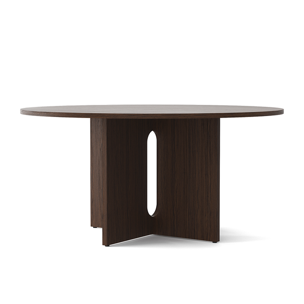Menu A/S - Androgyne Dining Table - Lekker Home