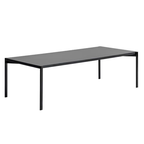Artek - Kiki Coffee Table - Lekker Home
