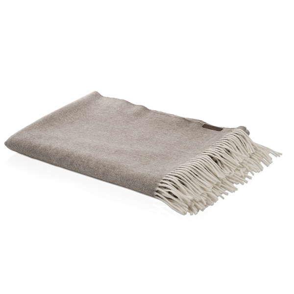 Fritz Hansen - Cashmere Throw - Lekker Home